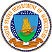 Department of Agriculture - Clients