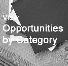View Opportunities by Category with CRI - Careers
