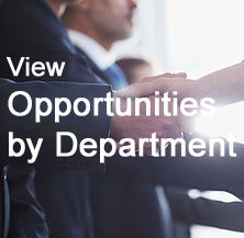View Opportunities by Department with CRI - Careers