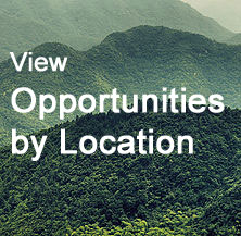 View Opportunities by Location with CRI - Careers