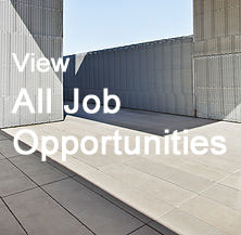 View All Job Opportunities - Careers