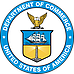 Department of Commerce - Clients