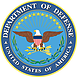 Department of Defense - Clients