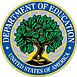 Department of Education - Clients