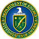Department of Energy - Clients