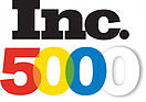 Inc. 5000 Finalist 2011-2016