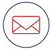 mail icon - Management Services and Solutions