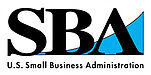 SBA Veteran Small Business Champion for Arkansas and Region VI
