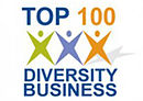 Top 100 Disabled Owned Businesses in America