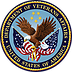 U.S. Department of Veterans Affairs (VA), Veterans Health Care System of the Ozarks - Community Outreach