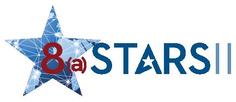 STARS II Logo