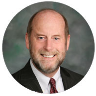 Philip Dearborn - General Counsel - Corporate Leadership