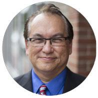 Gregory McCaffrey - Vice President of Business Development - Corporate Leadership