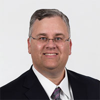 Scott Dillard - Chief Executive Officer - Corporate Leadership