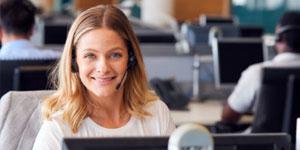 Contact Center Career Opportunities - CRI Careers