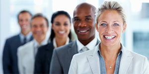 Contract Support Career Opportunities - CRI Careers